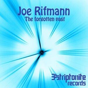 Joe Rifmann 歌手頭像