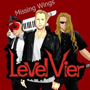 Level Vier 歌手頭像