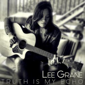 Lee Grane 歌手頭像