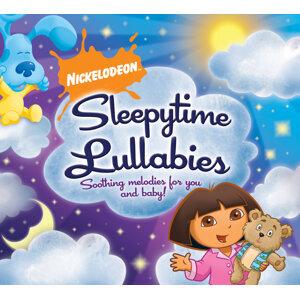 Sleepytime Lullabies 歌手頭像