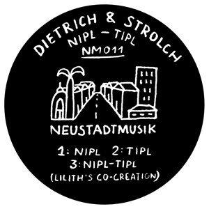 Dietrich & Strolch 歌手頭像