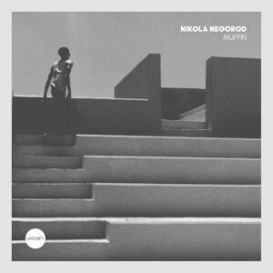 Nikola Negorod 歌手頭像