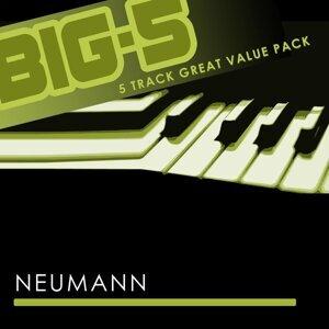 Neumann 歌手頭像