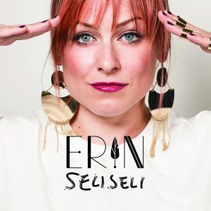 Erin 歌手頭像