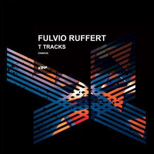 Fulvio Ruffert 歌手頭像