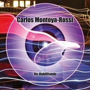 Carlos Montoya-Rossi 歌手頭像