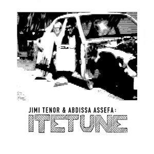 Jimi Tenor & Abdissa Assefa 歌手頭像