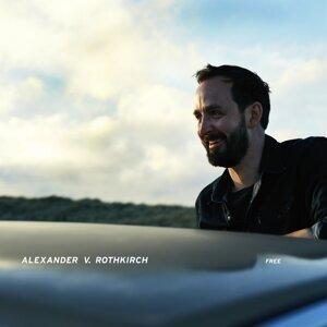 Alexander v. Rothkirch 歌手頭像