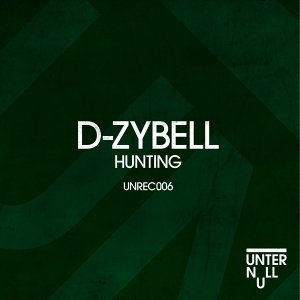 D-Zybell 歌手頭像