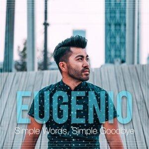 Eugenio 歌手頭像