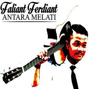 Faliant Ferdiant 歌手頭像