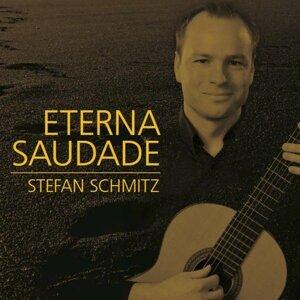 Stefan Schmitz 歌手頭像