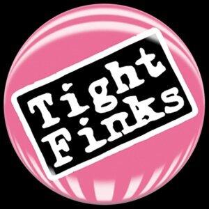 Tight Finks 歌手頭像