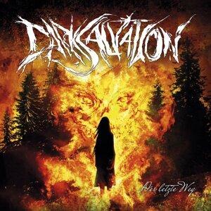 Dark Salvation 歌手頭像