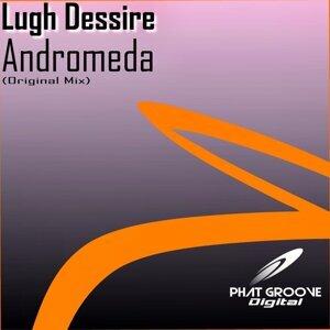 Lugh Dessire 歌手頭像