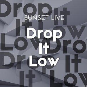 Sunset Live 歌手頭像