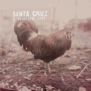 Santa Cruz 歌手頭像