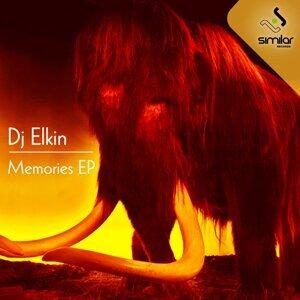 DJ Elkin 歌手頭像