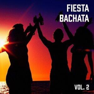 Bachata Heightz 歌手頭像