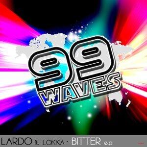 Lardo featuring Lokka 歌手頭像