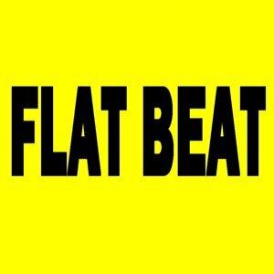 Flat Beat 歌手頭像