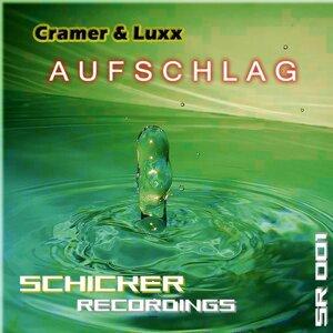 Cramer & Luxx 歌手頭像