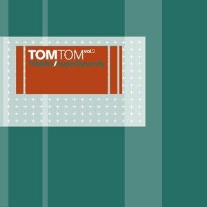 Tom Tom 歌手頭像
