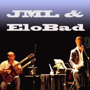 Jml & Elobad 歌手頭像