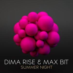 Dima Rise & Max Bit 歌手頭像