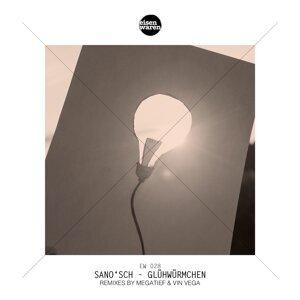 Sanosch 歌手頭像