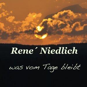 René Niedlich 歌手頭像