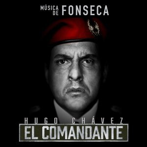 Fonseca 歌手頭像