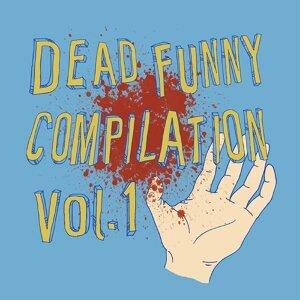 Dead Funny Compilation Vol.1 歌手頭像