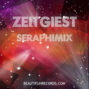 Seraphimix 歌手頭像