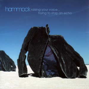 Hammock (漢莫克) 歌手頭像