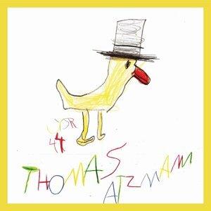 Thomas Atzmann