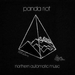 Panda Riot (熊貓暴動)