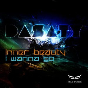 Dasaty 歌手頭像