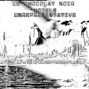Le Chocolat Noir 歌手頭像