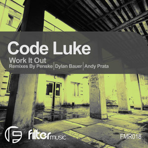 Code Luke 歌手頭像