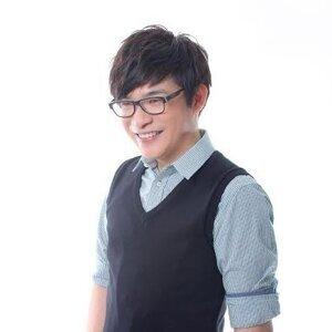 黃威爾 (Will Ng) 歌手頭像