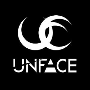 UNFACE 歌手頭像