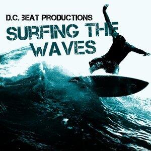D.C. Beat Productions 歌手頭像