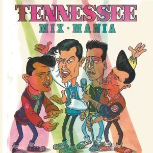 Tennessee 歌手頭像
