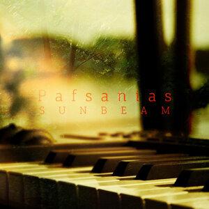 Pafsanias 歌手頭像