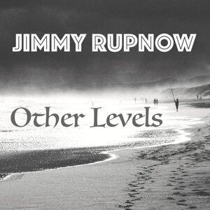 Jimmy Rupnow 歌手頭像