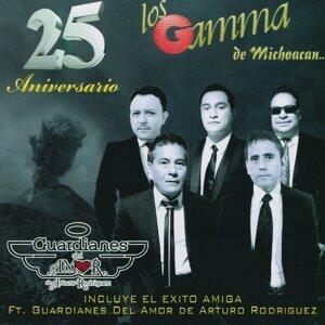 Los Gamma