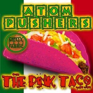 Atom Pushers 歌手頭像