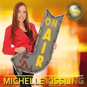 Michelle Kissling 歌手頭像