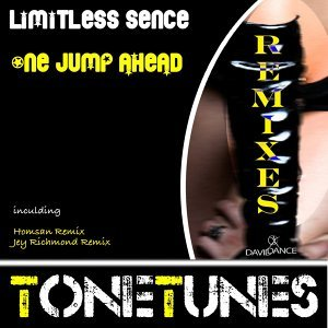 Limitless Sence 歌手頭像